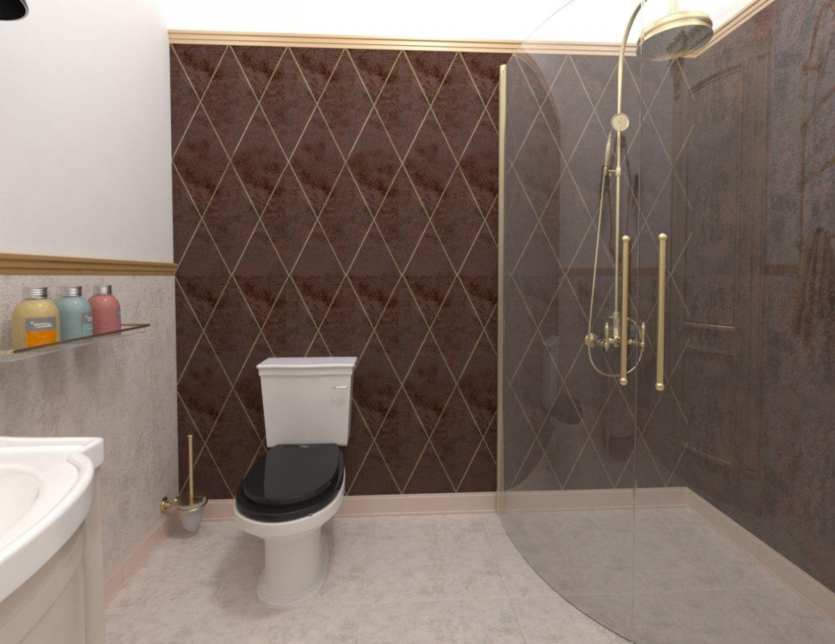 Design-Interior-Casa-Clasica-In-Roman-36
