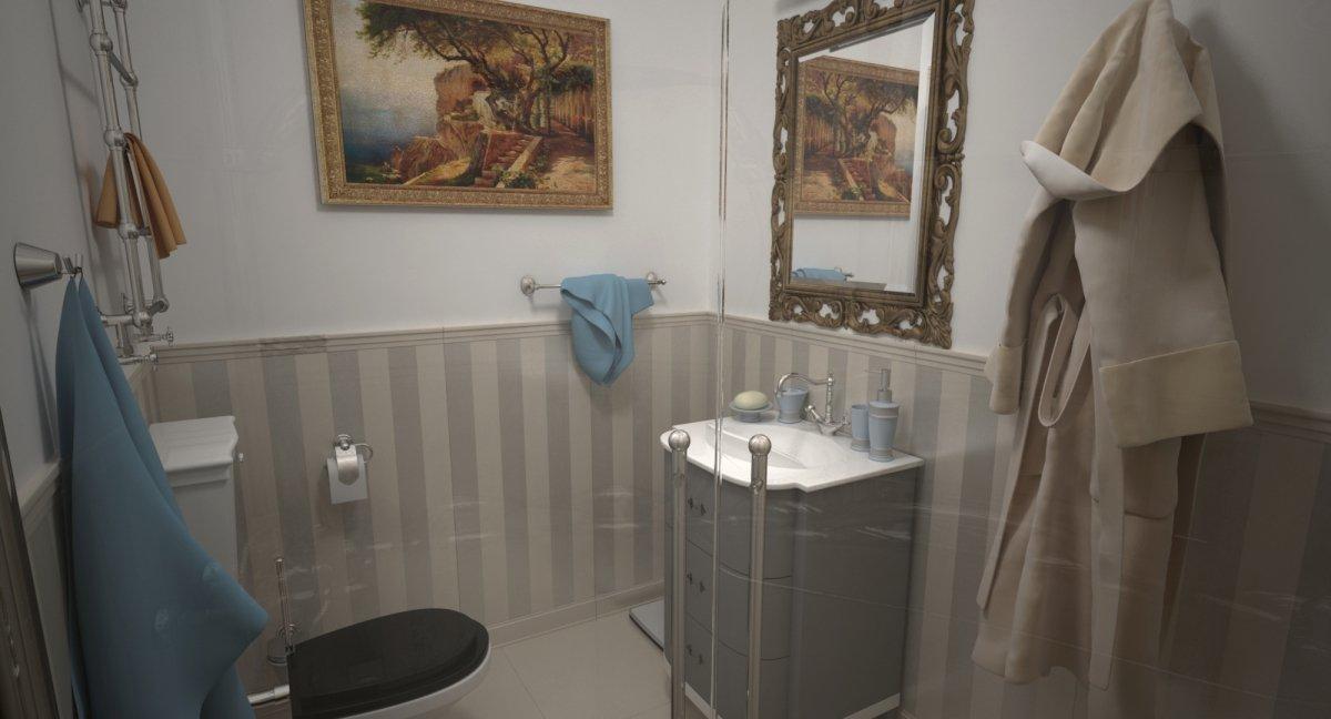 Design-Interior-Casa-Clasica-In-Roman-37