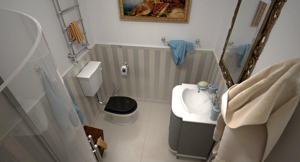 Design-Interior-Casa-Clasica-In-Roman-38