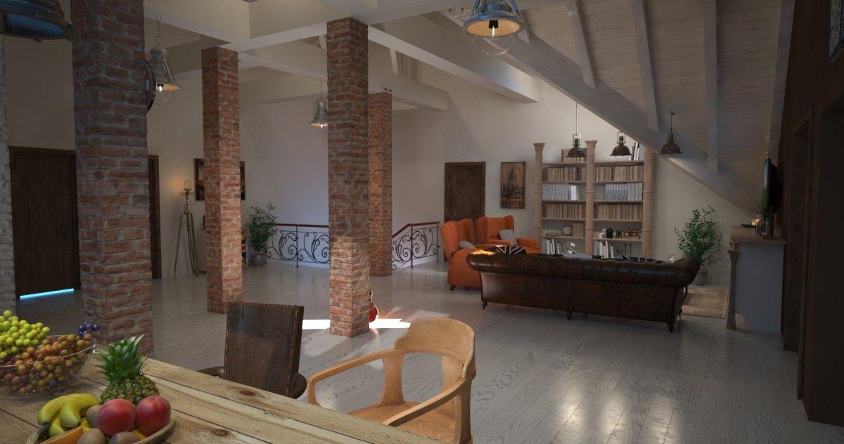 Design-Interior-Casa-Clasica-In-Roman-39