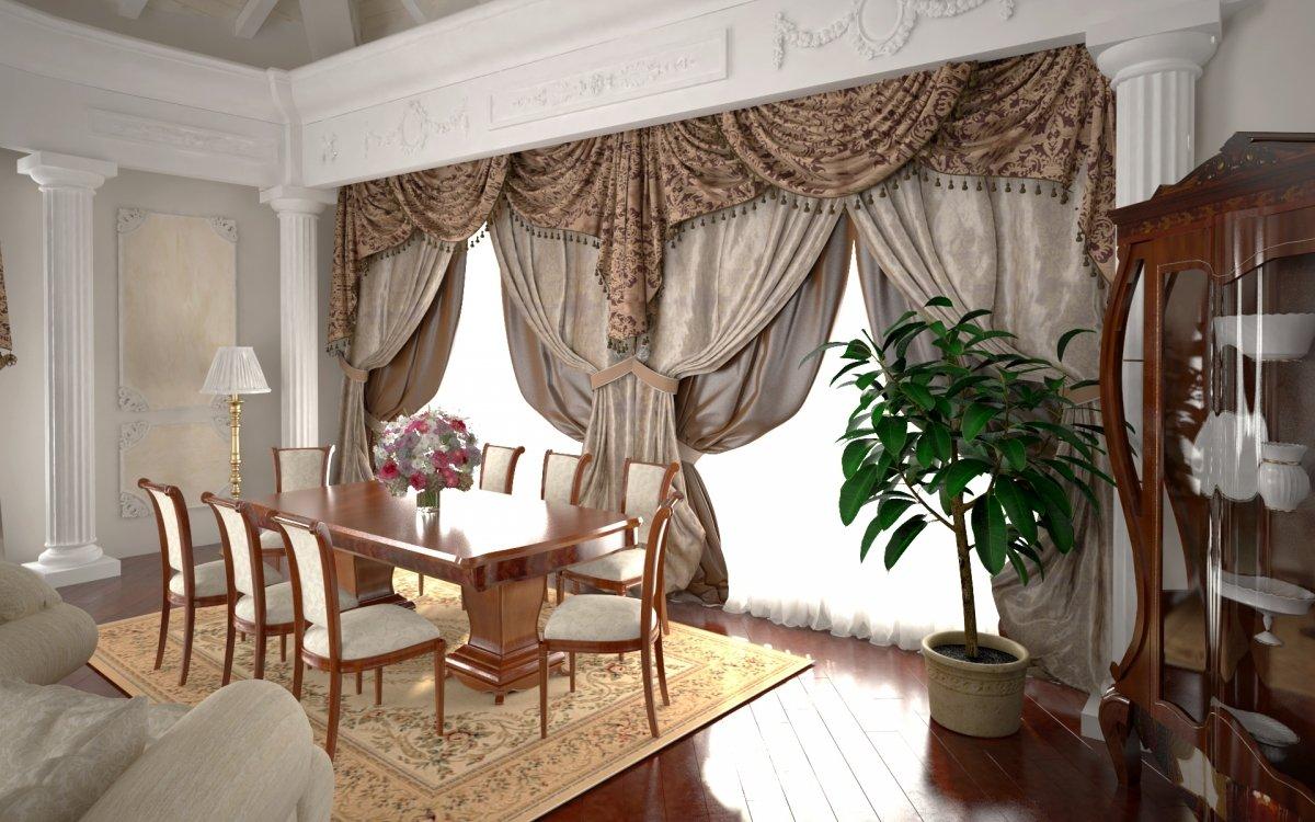 Design-Interior-Casa-Clasica-In-Roman-4