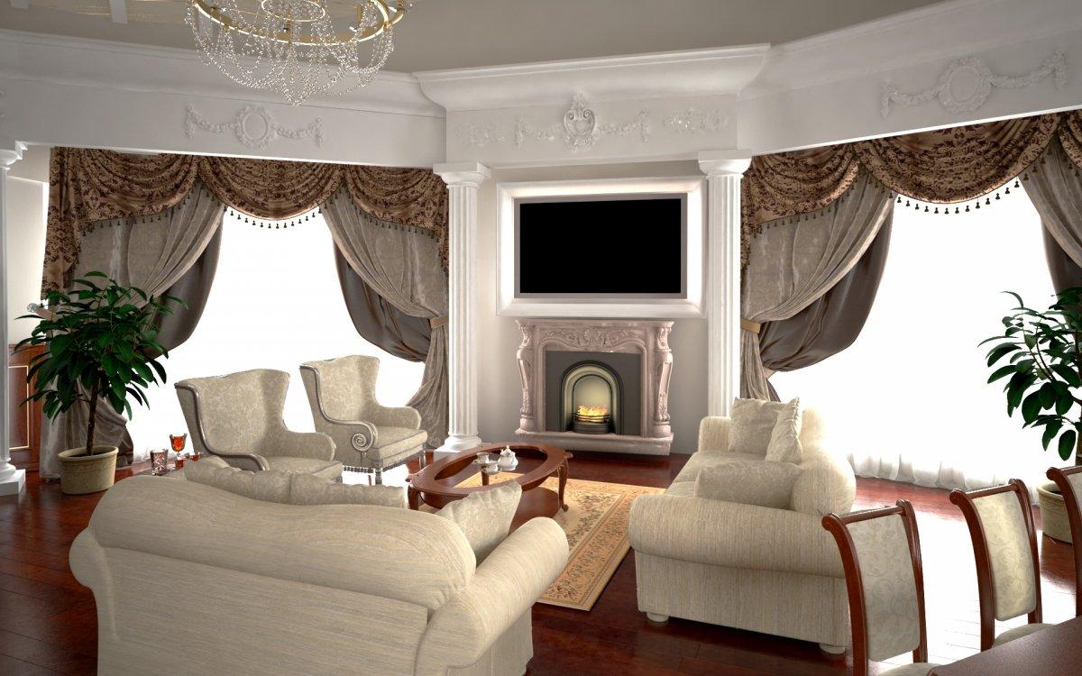 Design-Interior-Casa-Clasica-In-Roman-5