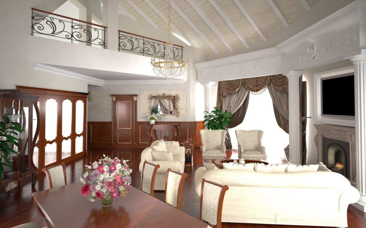 Design-Interior-Casa-Clasica-In-Roman-6