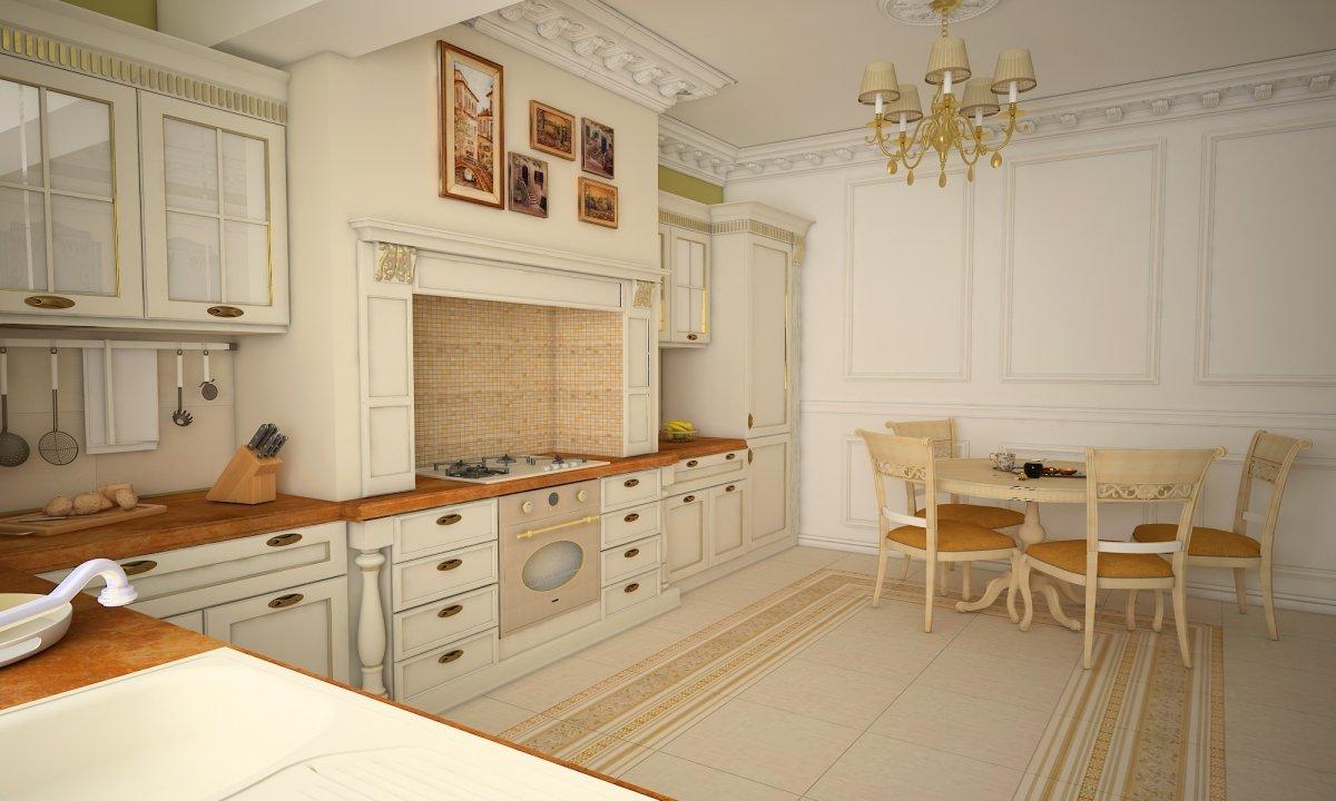 Design-Interior-Casa-Clasica-In-Roman-8