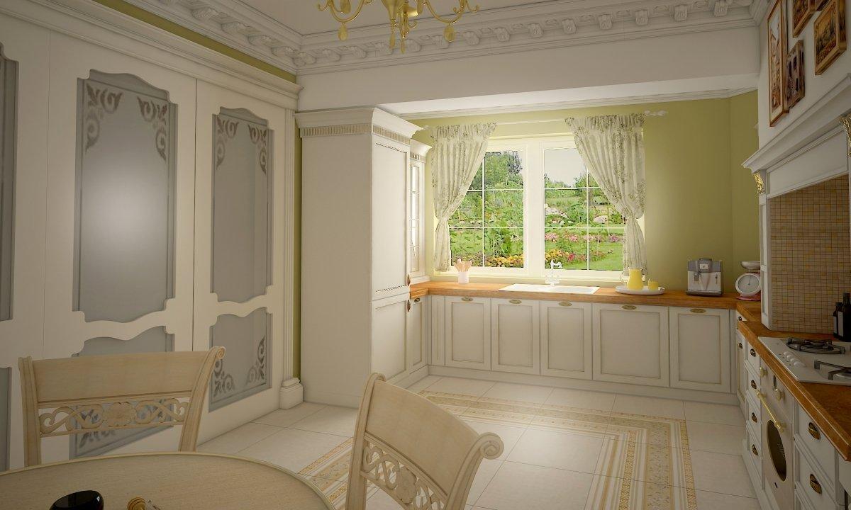 Design-Interior-Casa-Clasica-In-Roman-9