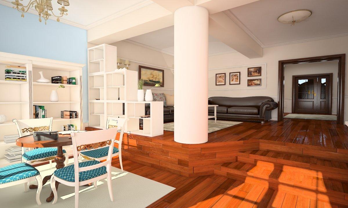 Design-Interior-Casa-Clasica-In-Suceava-1