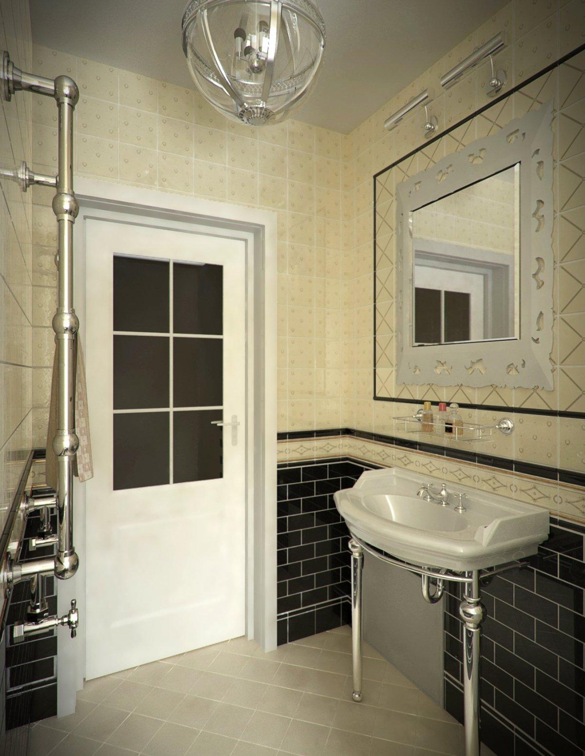 Design-Interior-Casa-Clasica-In-Suceava-10