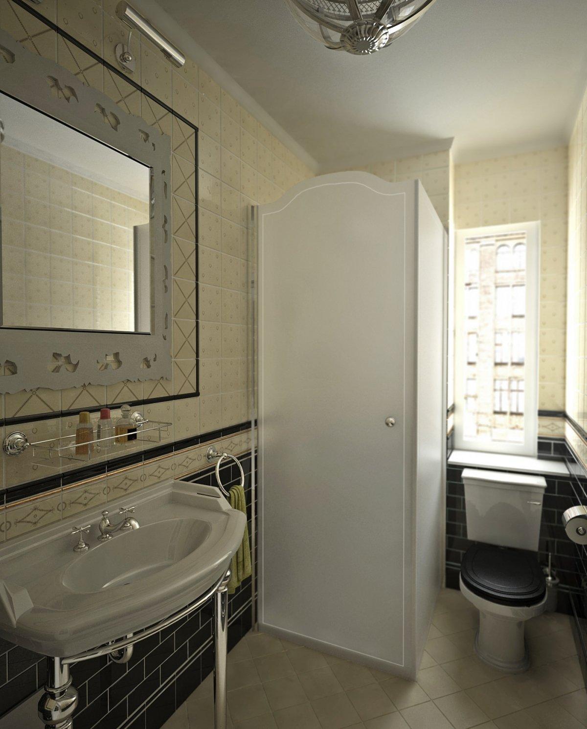 Design-Interior-Casa-Clasica-In-Suceava-11