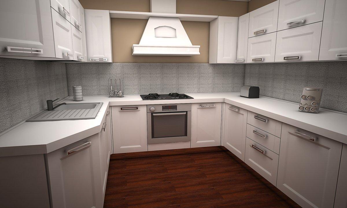 Design-Interior-Casa-Clasica-In-Suceava-13