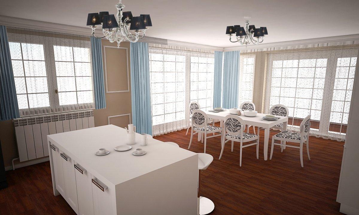 Design-Interior-Casa-Clasica-In-Suceava-15