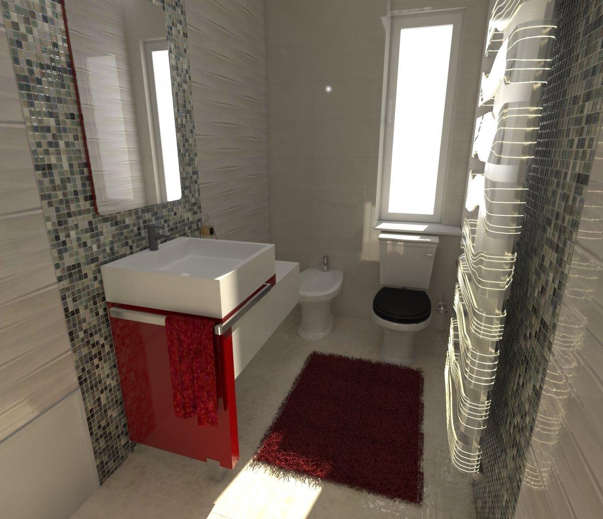 Design-Interior-Casa-Clasica-In-Suceava-16