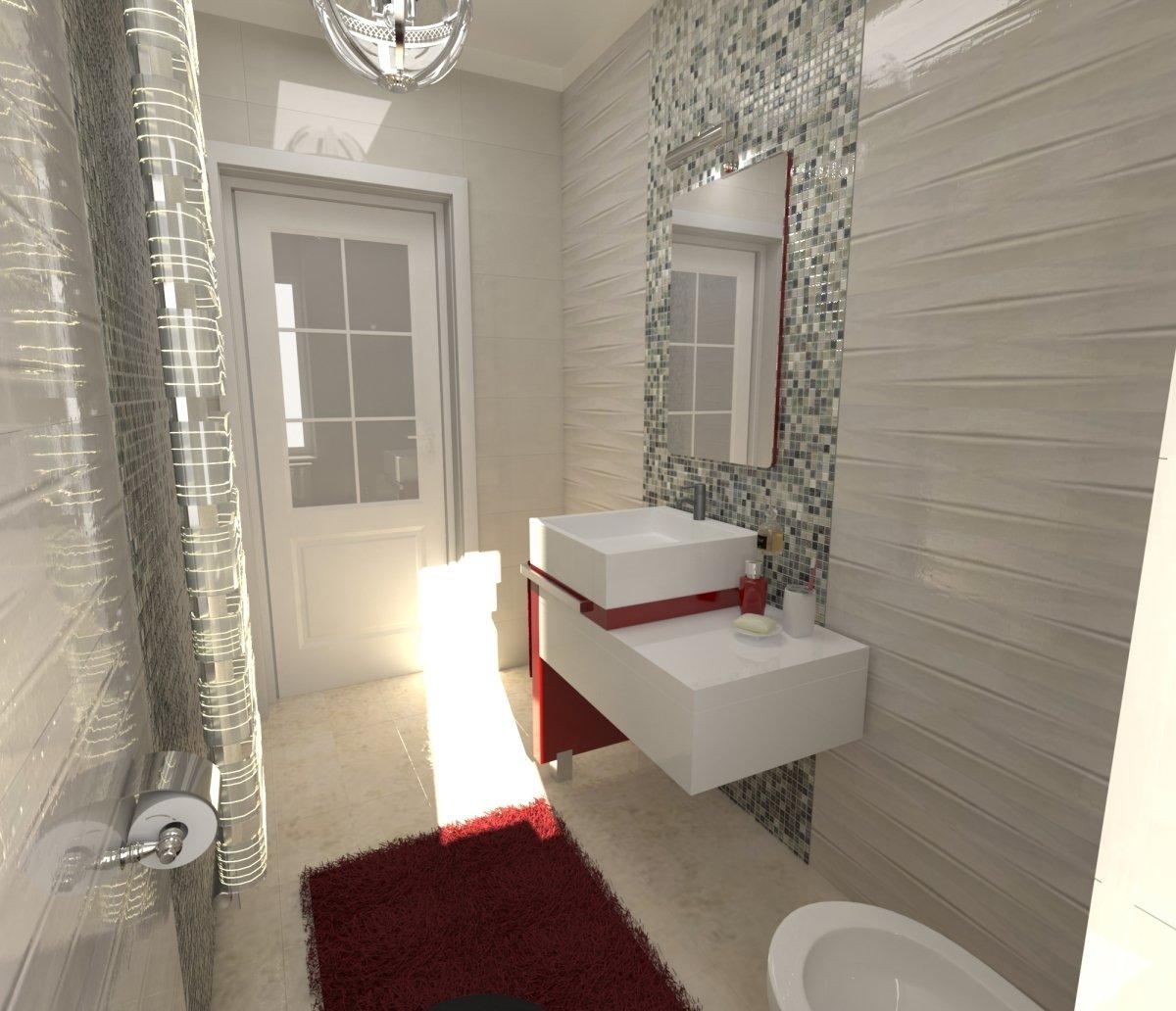 Design-Interior-Casa-Clasica-In-Suceava-17