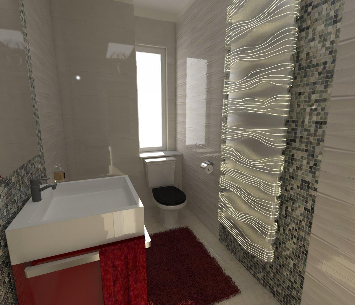 Design-Interior-Casa-Clasica-In-Suceava-18