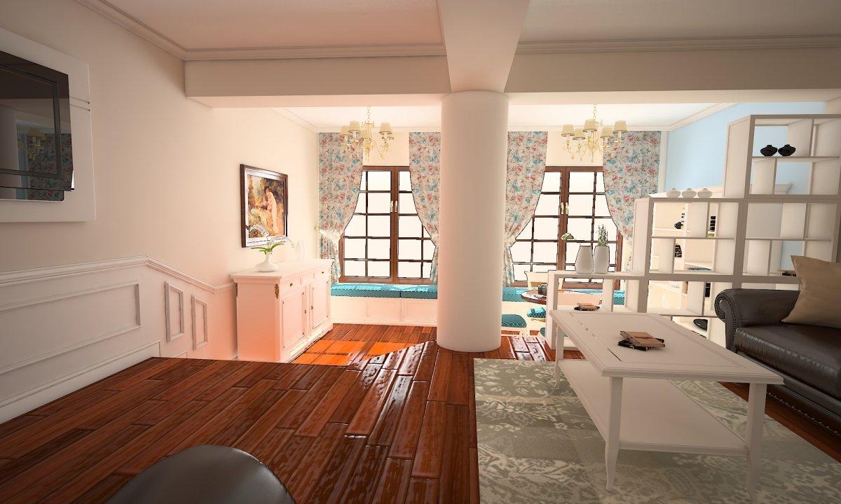 Design-Interior-Casa-Clasica-In-Suceava-2
