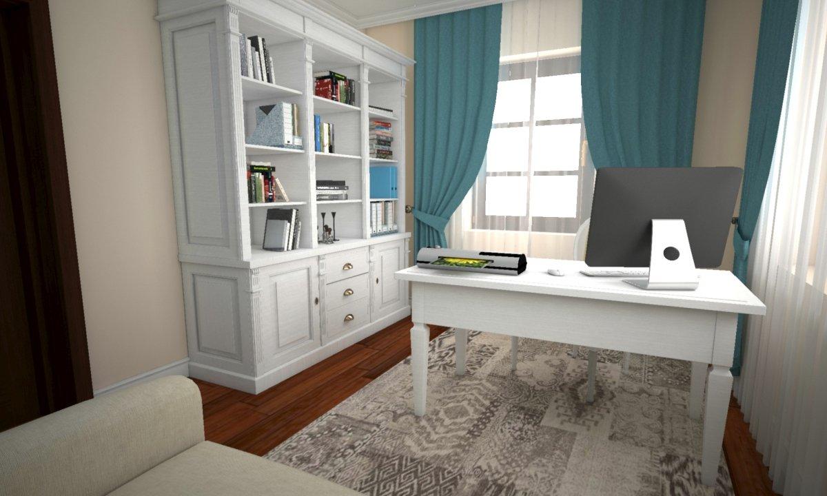 Design-Interior-Casa-Clasica-In-Suceava-3