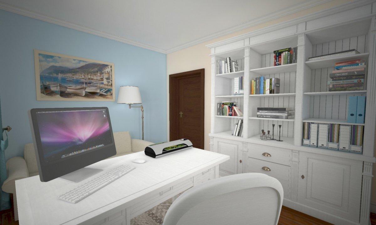 Design-Interior-Casa-Clasica-In-Suceava-4