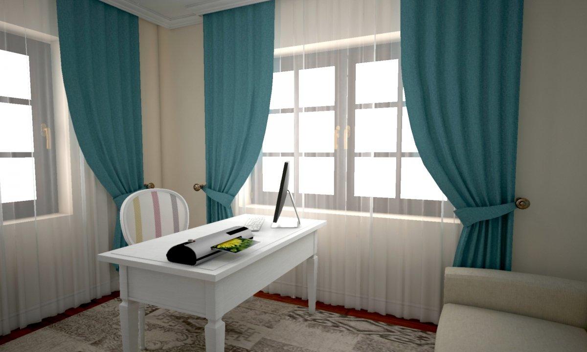 Design-Interior-Casa-Clasica-In-Suceava-5