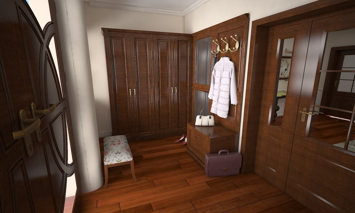 Design-Interior-Casa-Clasica-In-Suceava-6