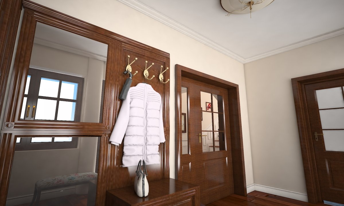 Design-Interior-Casa-Clasica-In-Suceava-7