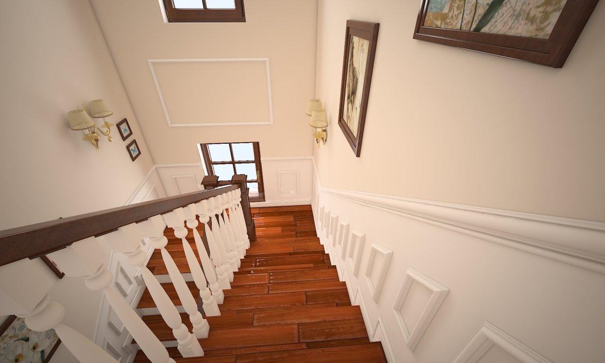 Design-Interior-Casa-Clasica-In-Suceava-8