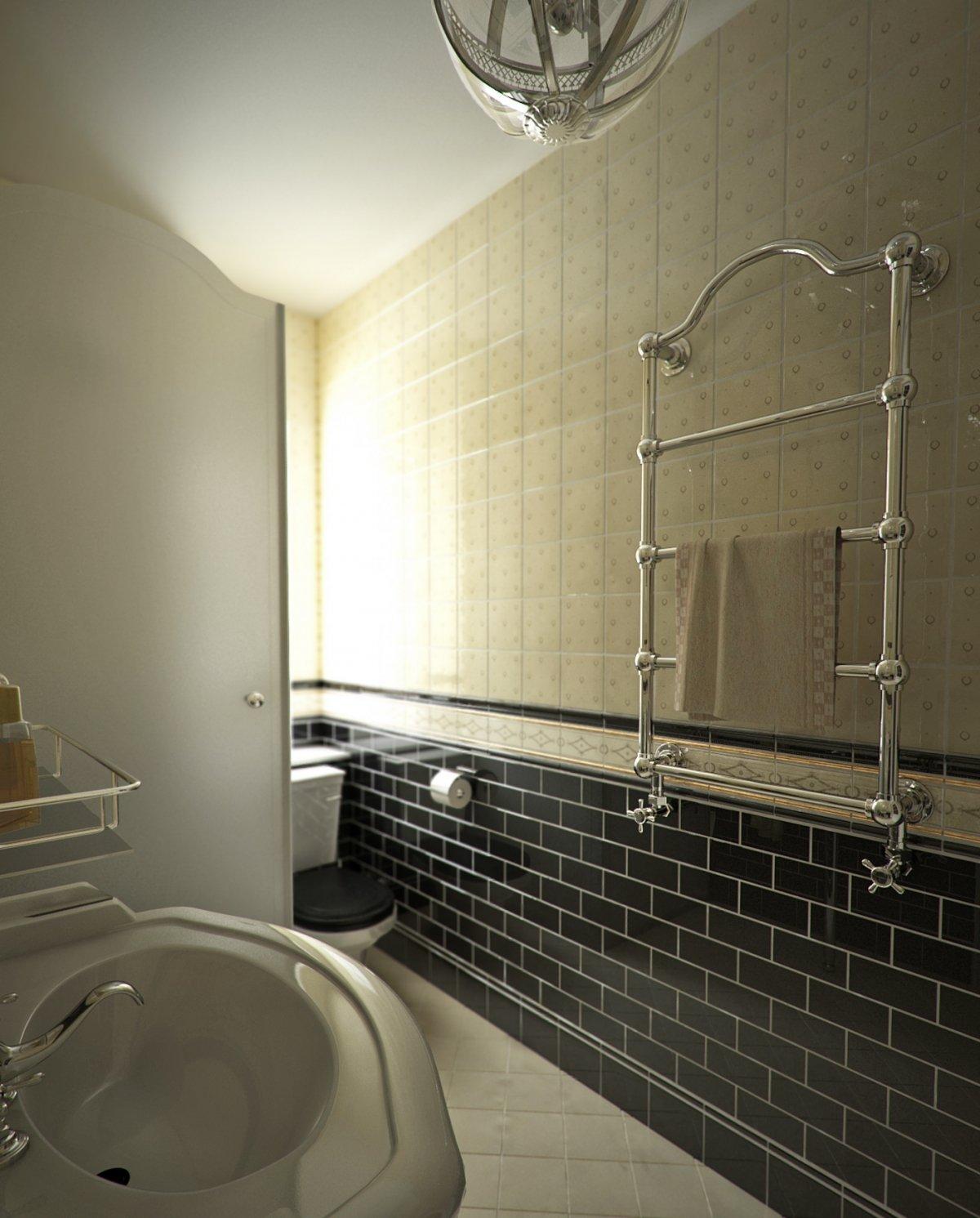 Design-Interior-Casa-Clasica-In-Suceava-9