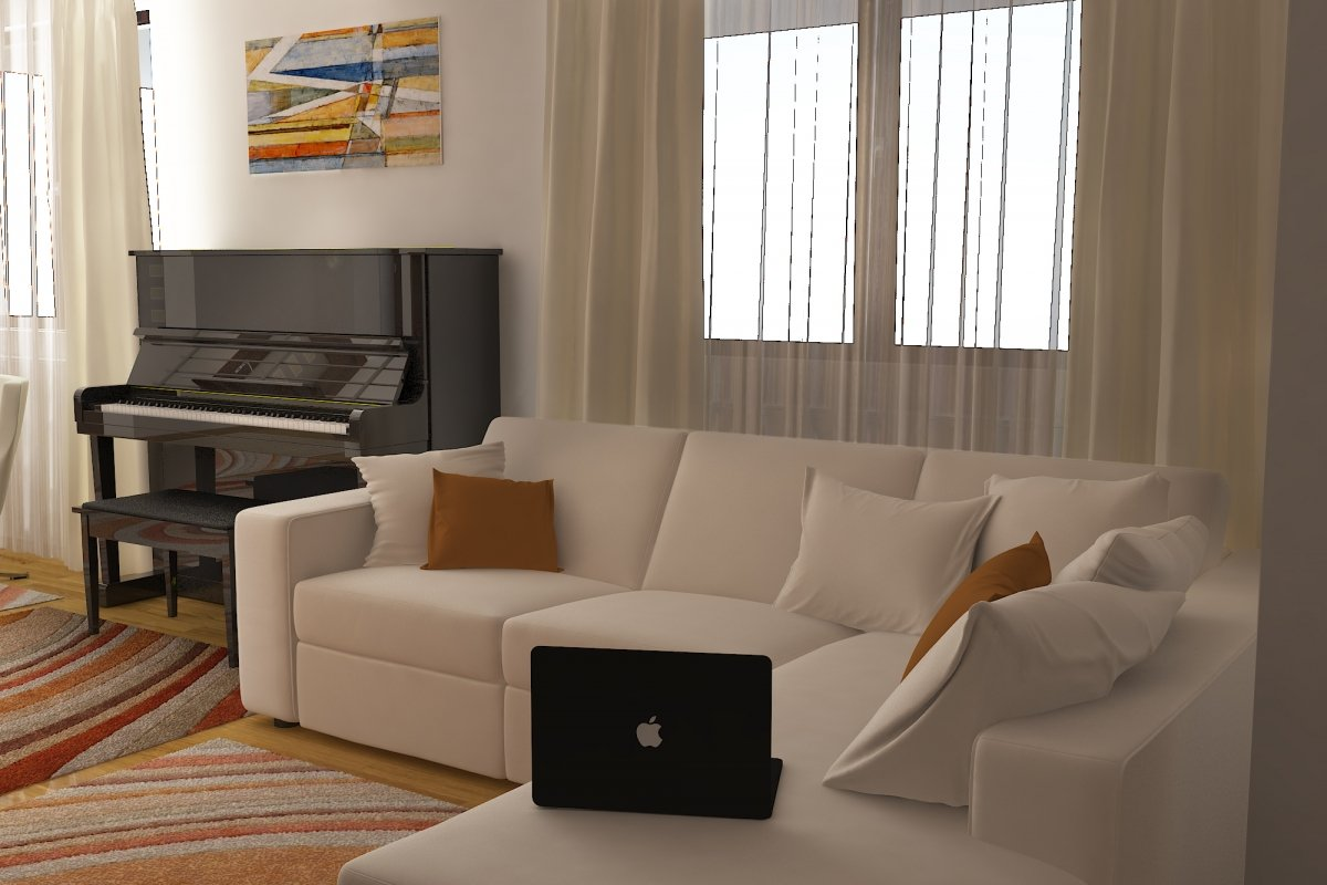 Design-Interior-Casa-Contemporana-Corbeanca-4