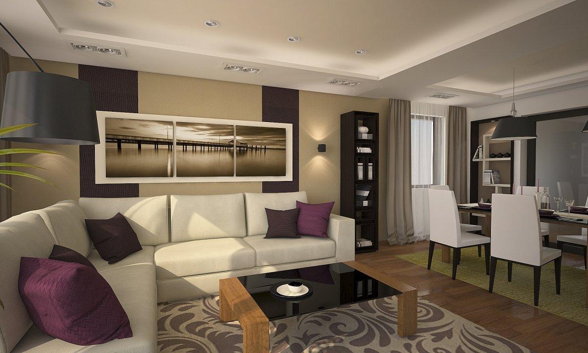 Design-Interior-Casa-Contemporana-In-Pipera-1