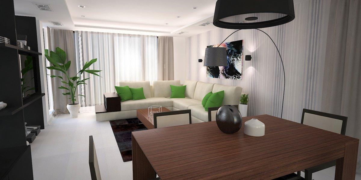 Design-Interior-Casa-Contemporana-In-Pipera-10