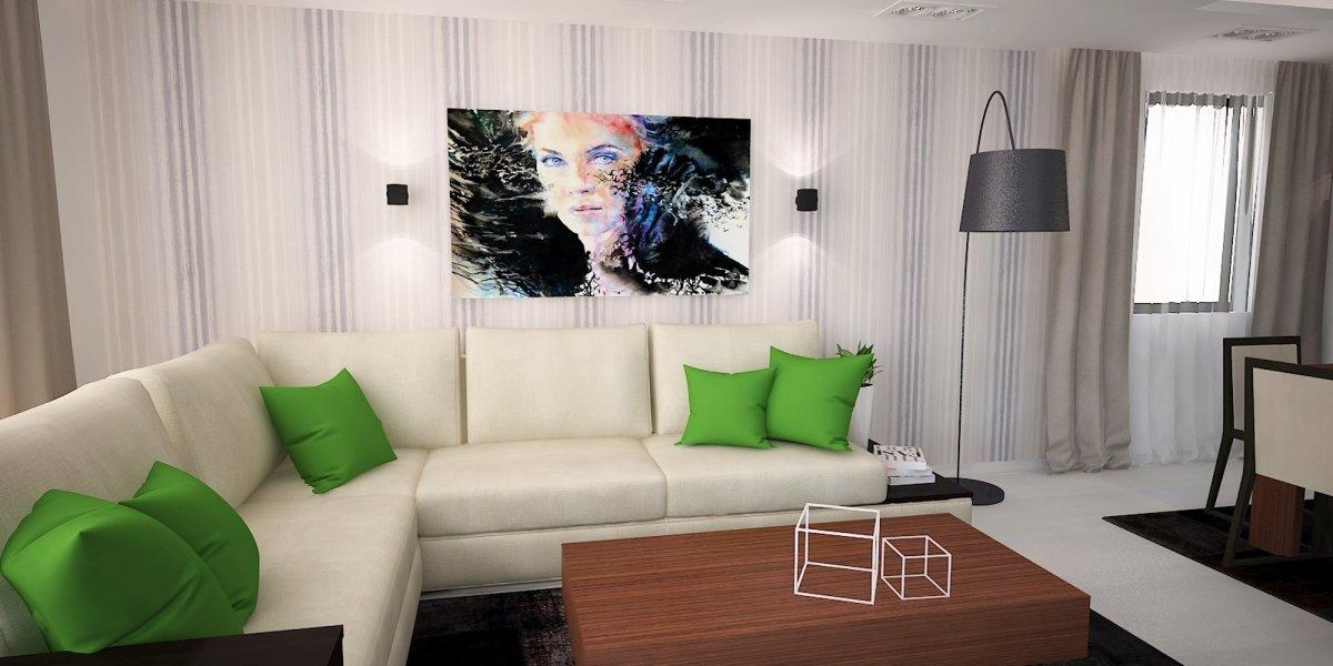 Design-Interior-Casa-Contemporana-In-Pipera-11