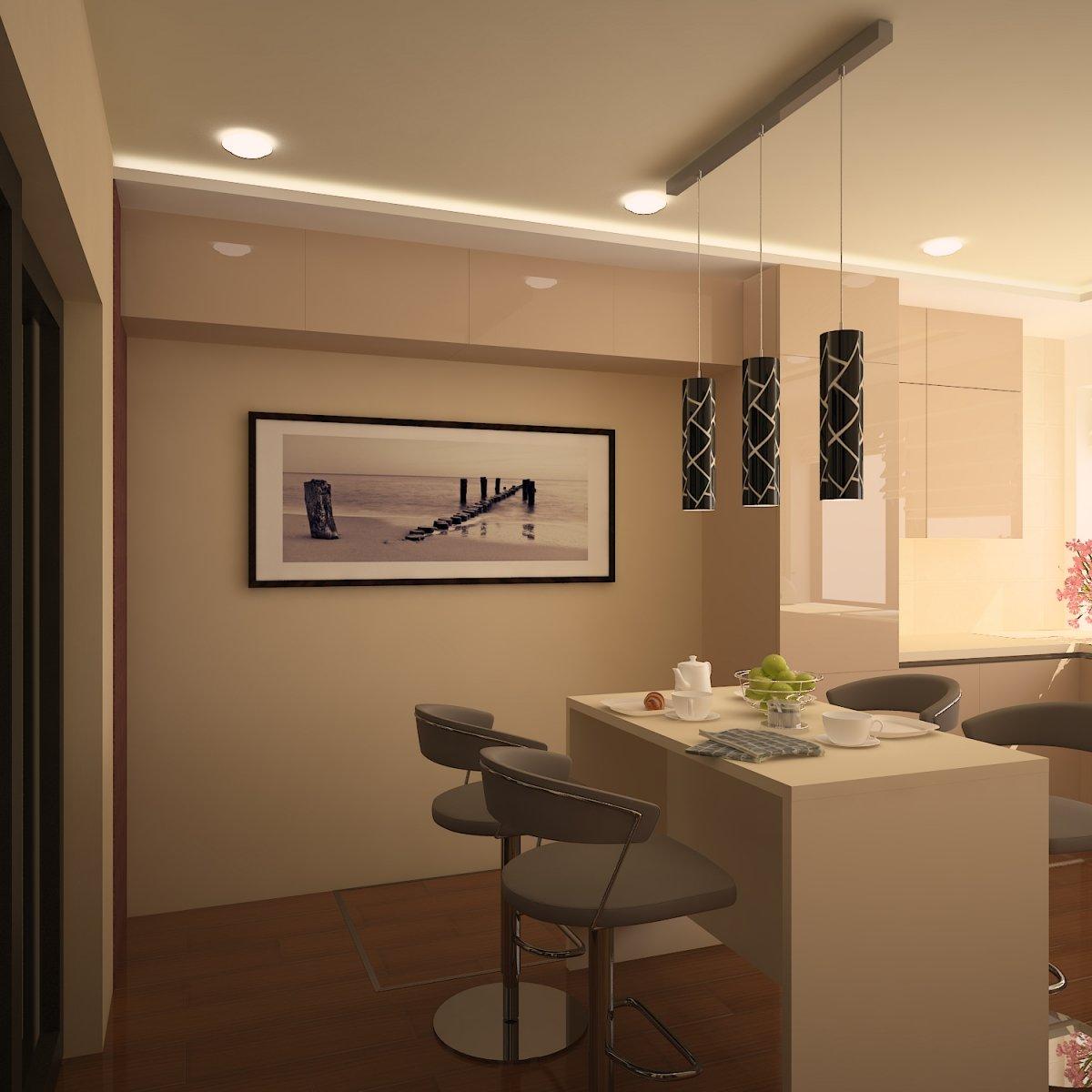 Design-Interior-Casa-Contemporana-In-Pipera-12