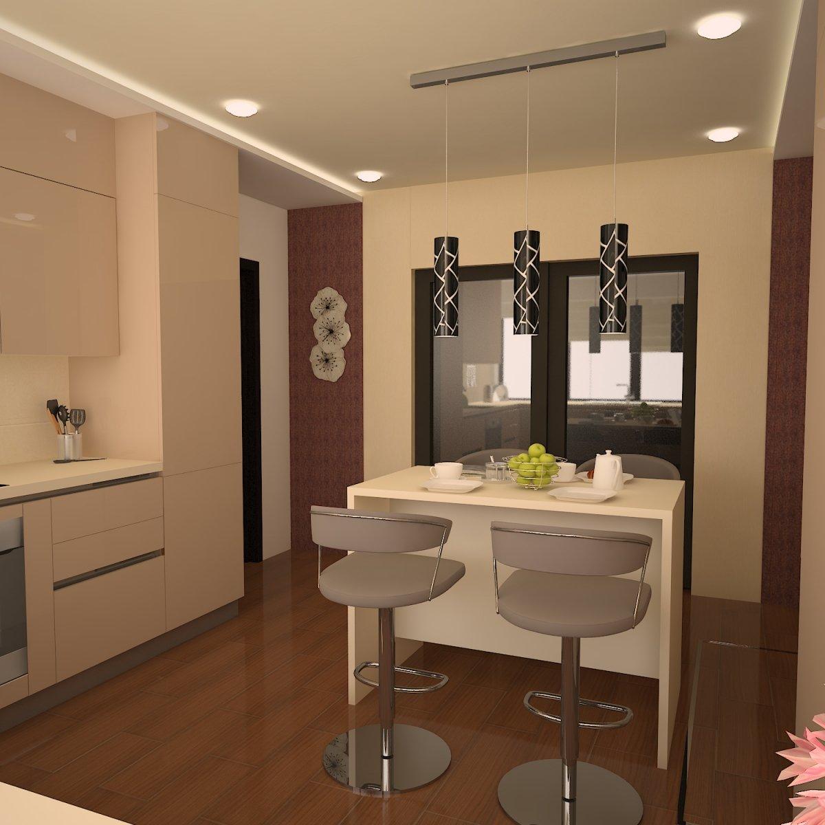 Design-Interior-Casa-Contemporana-In-Pipera-13