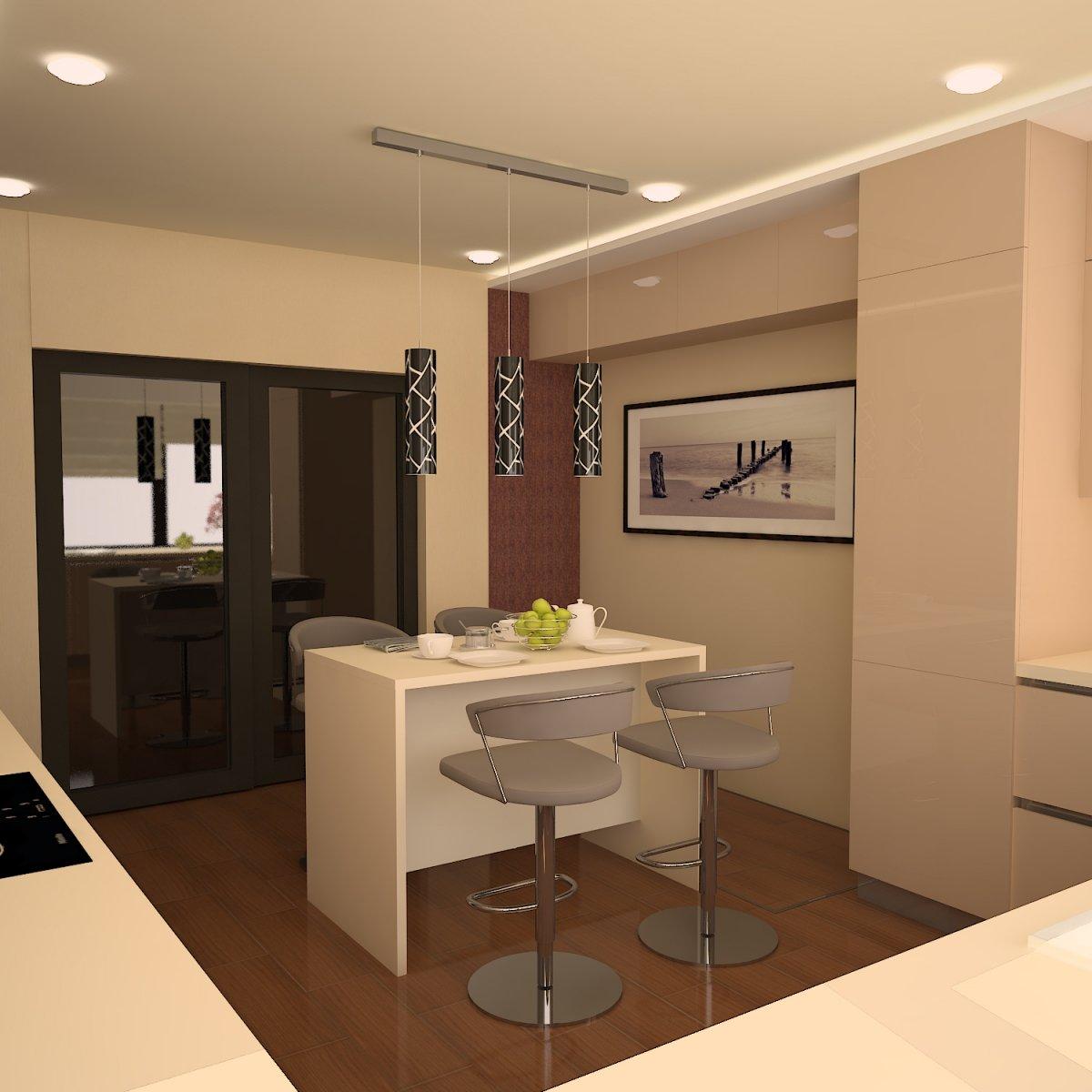 Design-Interior-Casa-Contemporana-In-Pipera-14