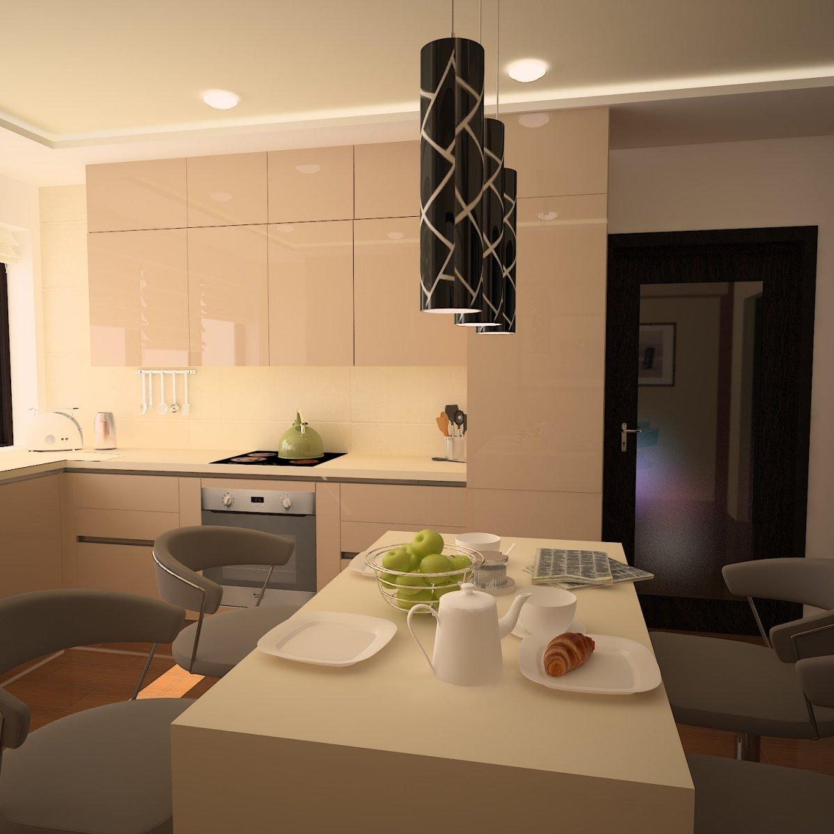 Design-Interior-Casa-Contemporana-In-Pipera-15