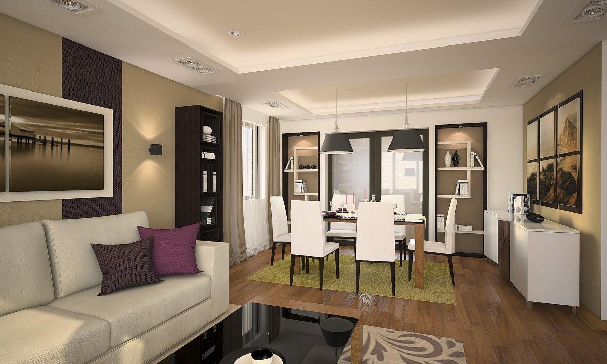 Design-Interior-Casa-Contemporana-In-Pipera-2