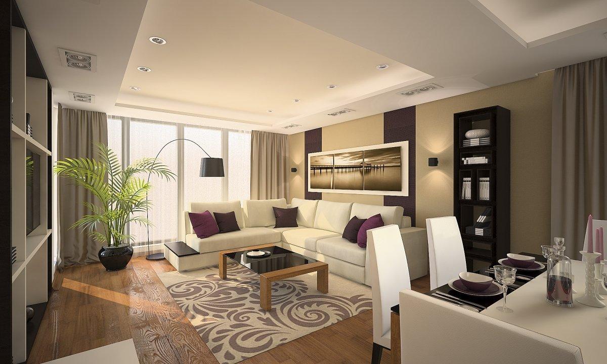 Design-Interior-Casa-Contemporana-In-Pipera-3