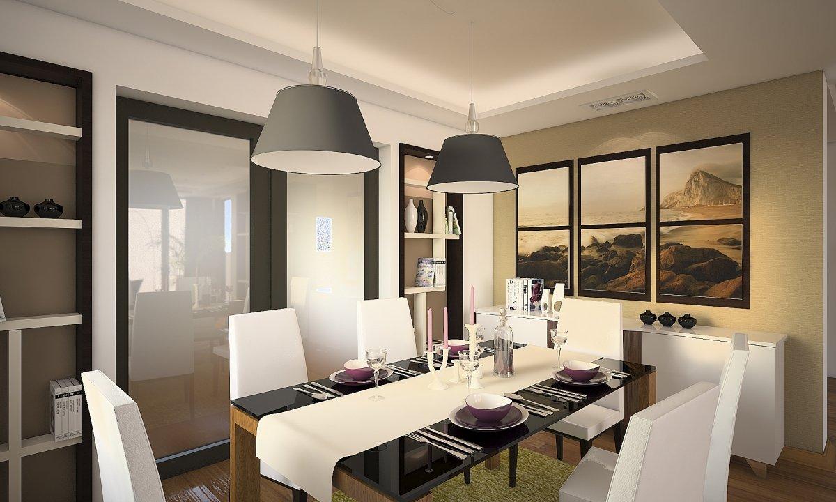 Design-Interior-Casa-Contemporana-In-Pipera-6