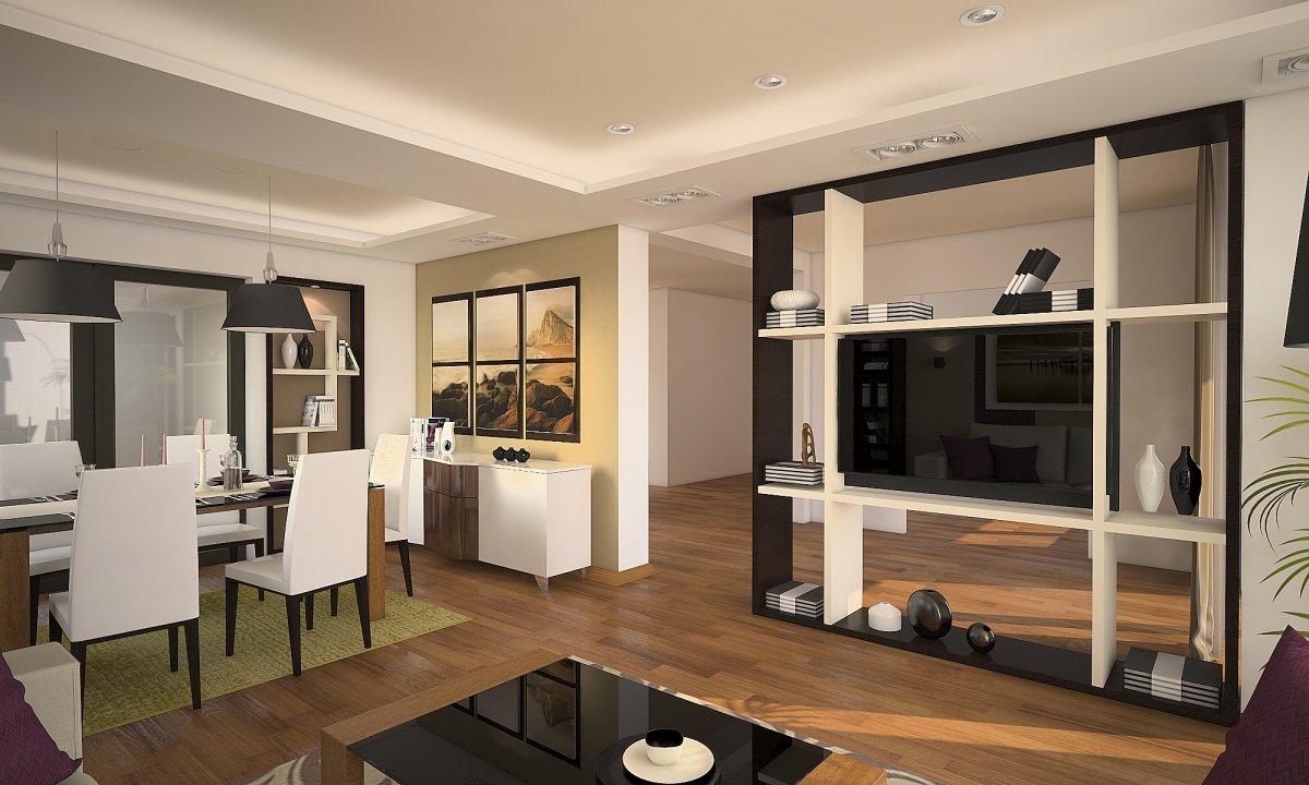 Design-Interior-Casa-Contemporana-In-Pipera-7