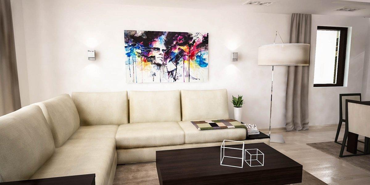 Design-Interior-Casa-Contemporana-In-Pipera-8