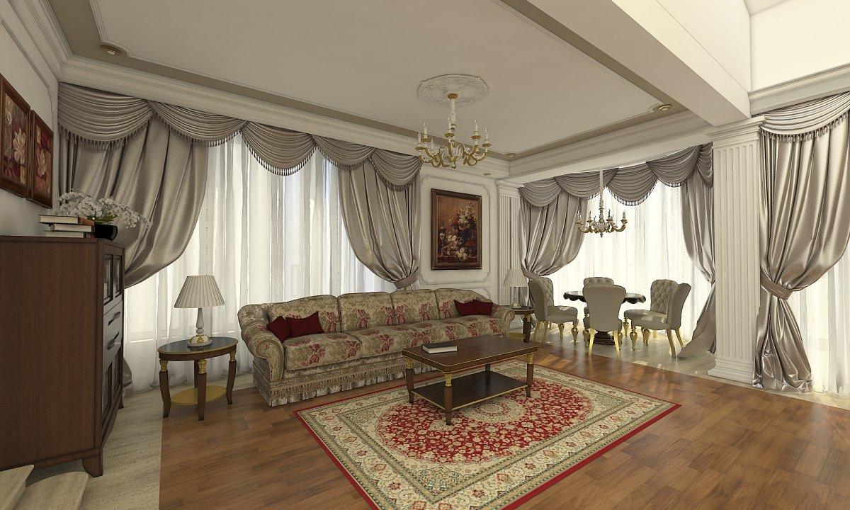 Design-Interior-Casa-In-Braila-2