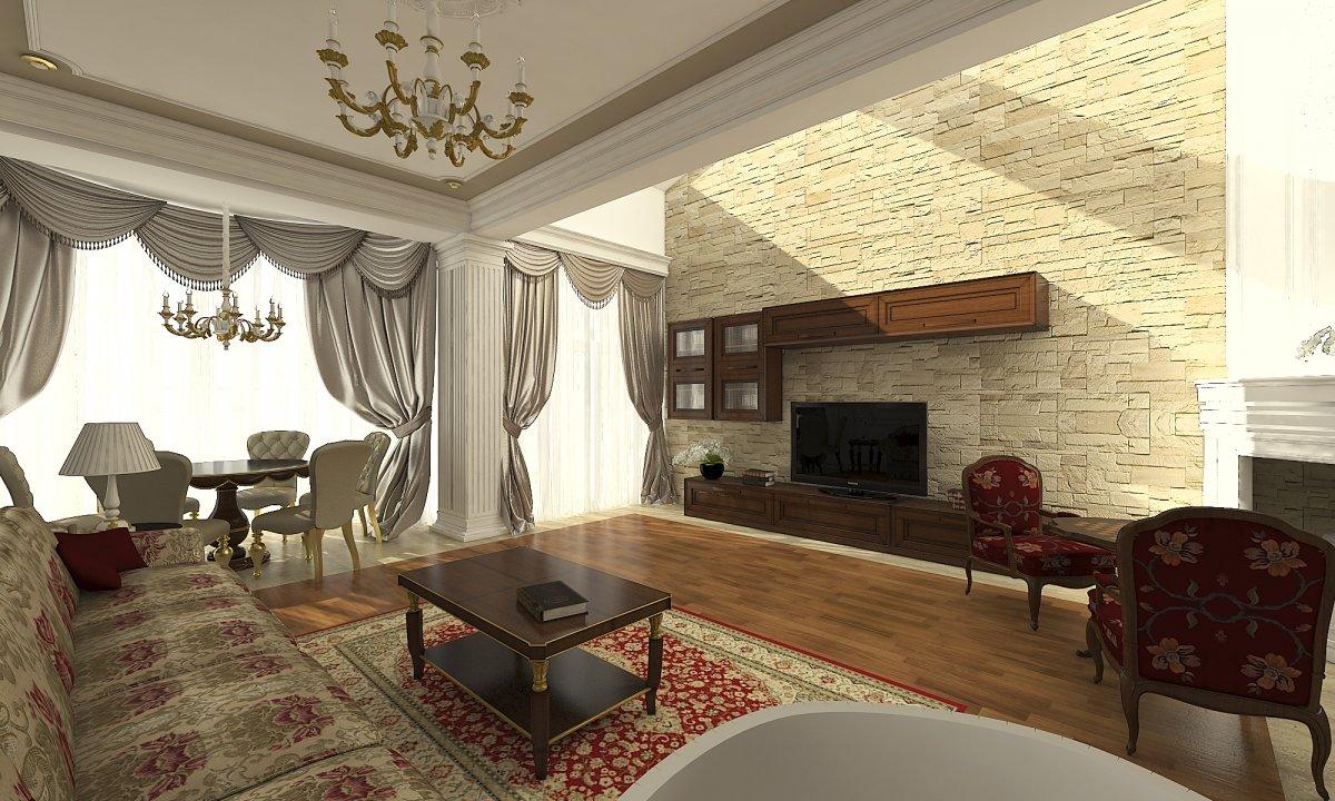 Design-Interior-Casa-In-Braila-5