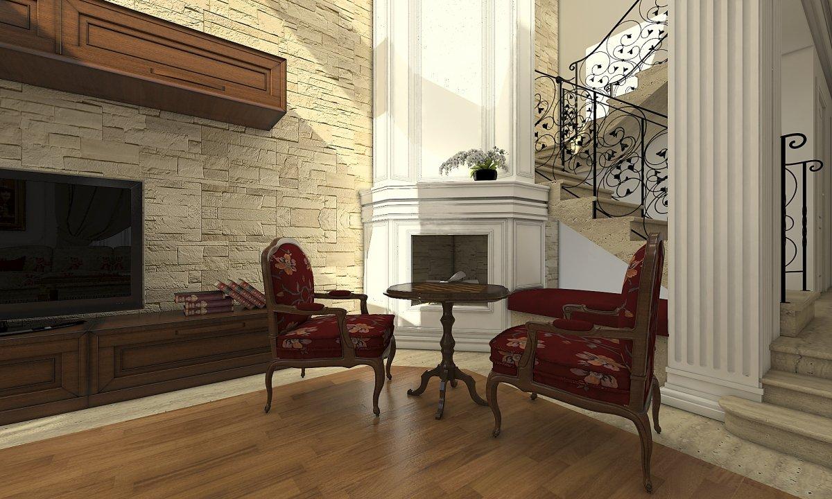 Design-Interior-Casa-In-Braila-6