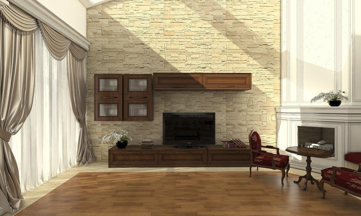 Design-Interior-Casa-In-Braila-7