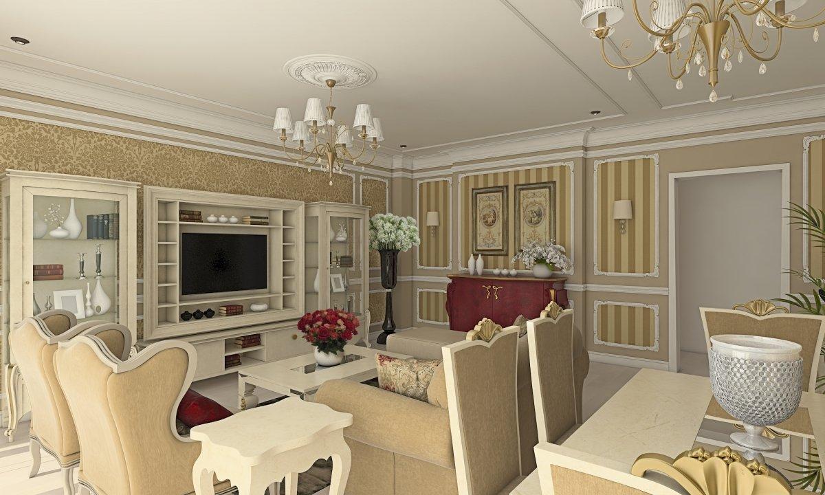 Design-Interior-Casa-In-Stil-Clasic-Zona-Delea-Veche-1