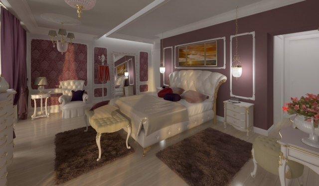 Design-Interior-Casa-In-Stil-Clasic-Zona-Delea-Veche-11