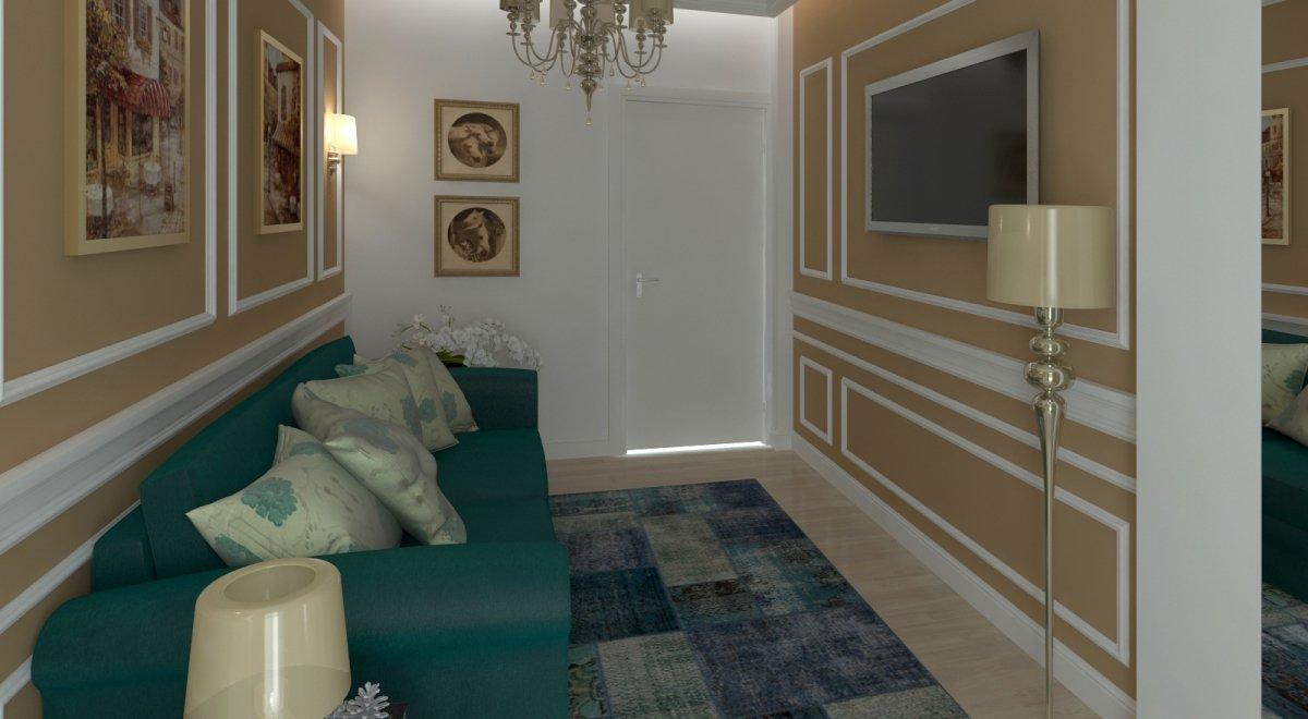 Design-Interior-Casa-In-Stil-Clasic-Zona-Delea-Veche-15