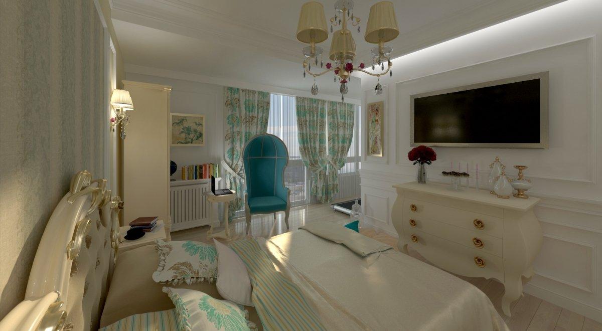 Design-Interior-Casa-In-Stil-Clasic-Zona-Delea-Veche-17