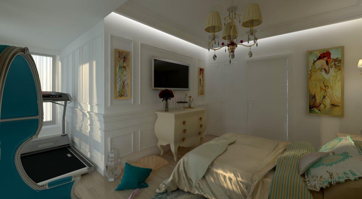Design-Interior-Casa-In-Stil-Clasic-Zona-Delea-Veche-18