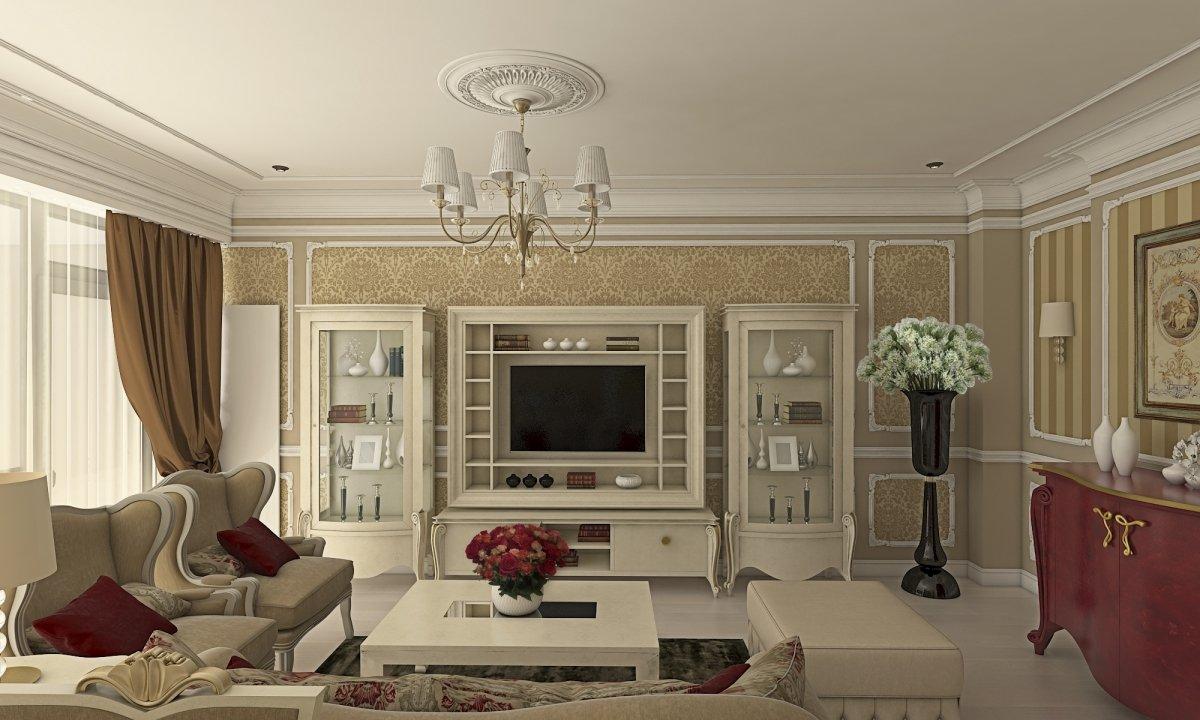 Design-Interior-Casa-In-Stil-Clasic-Zona-Delea-Veche-2