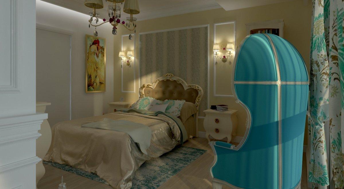 Design-Interior-Casa-In-Stil-Clasic-Zona-Delea-Veche-20