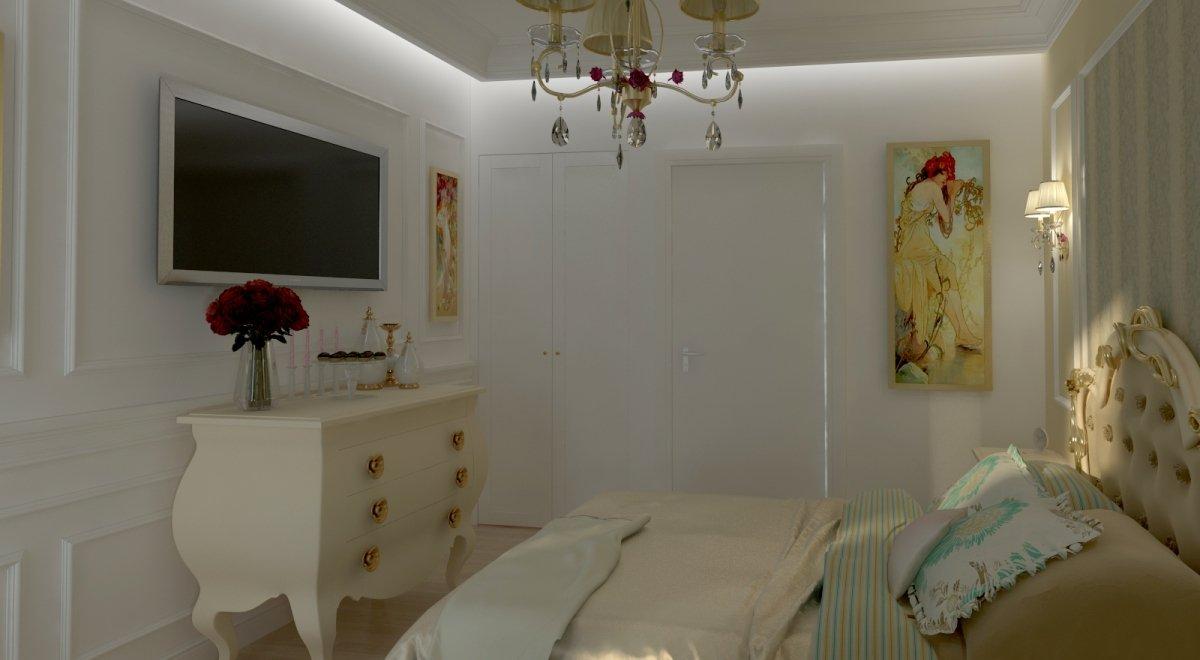 Design-Interior-Casa-In-Stil-Clasic-Zona-Delea-Veche-21